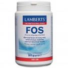 ELIMINEX fruktoligosackarider (FOS Prebiotika) (500gram)