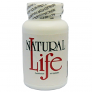 Natural Life Aminosyra komplex 200 kapsar