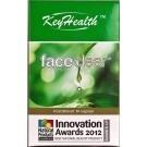 Ecnaclyn - Laktoferrin kosttillskott för huden (akne / acne vulgaris)