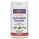 BETASEC Multi-Antioxidant (60 tabletter)