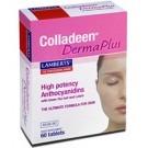 Colladeen® Derma Plus - Antioxidant komplex för hudens hälsa