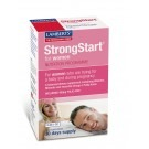 Strongstart for Women - fertility boosting supplement